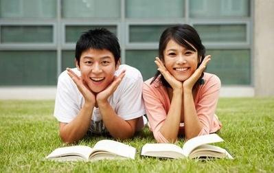 2017高考:家长填报志愿的十大误区,看你占几条?