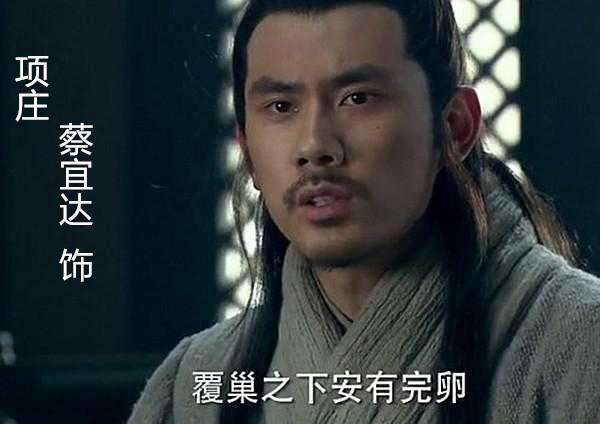 蔡振华儿子唱歌:张继科指点、马龙选曲、刘国梁献计
