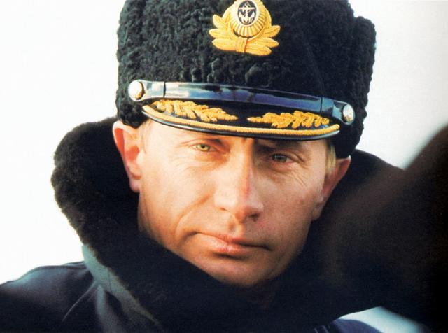 中国为何突然从乌克兰买一大杀器?军迷表示彻底赚翻