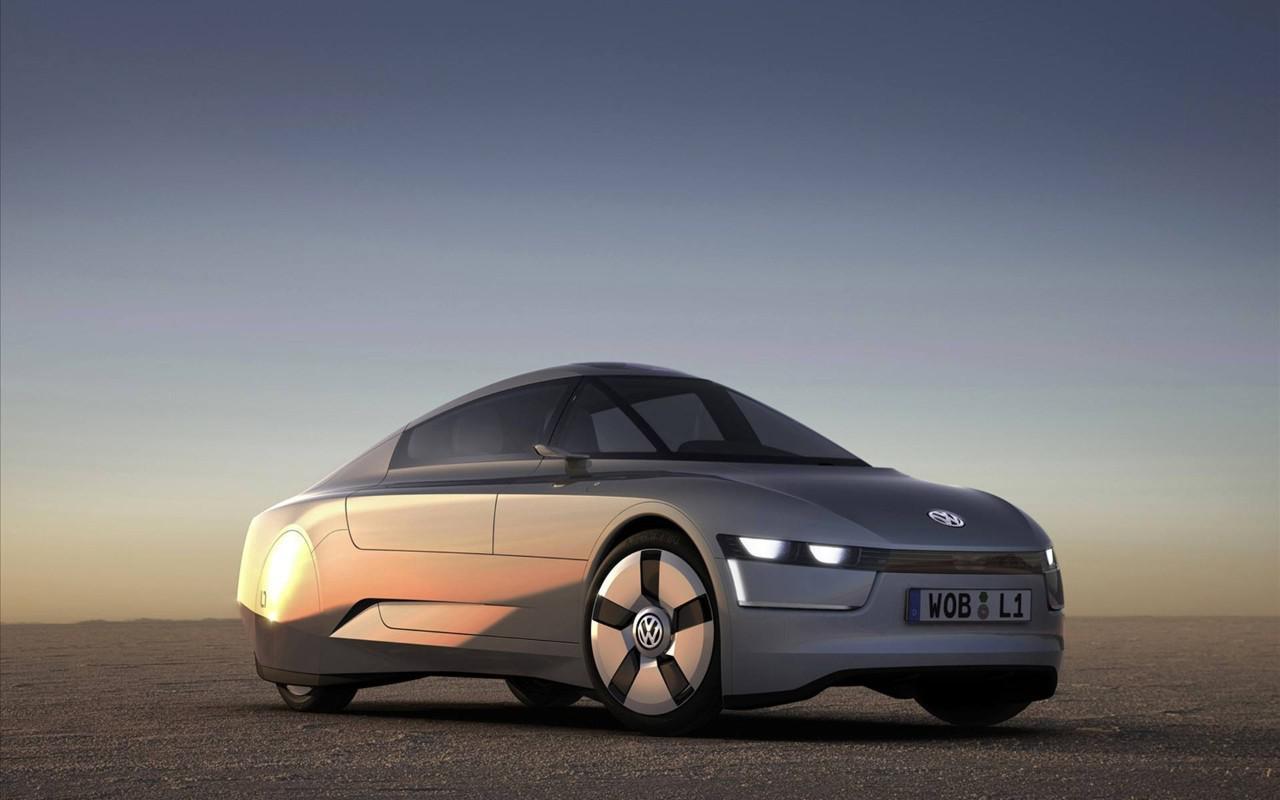世界最省油的汽油车!中国制造!百公里油耗2.99L!