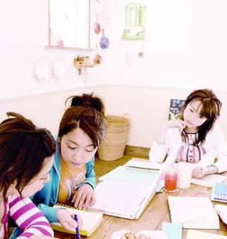 高考志愿填报:考生需注意七大误区