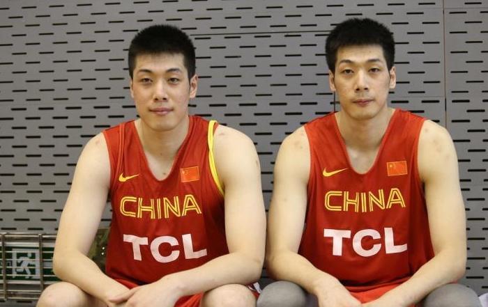 打造中国版莫里斯兄弟,杜锋这个大胆的想法能实现吗