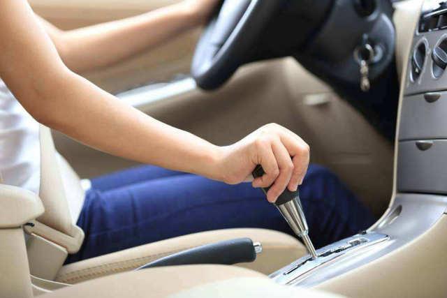 这3点竟然关系到自动挡车辆的寿命,很多人都不知道
