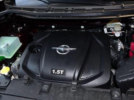 宝骏730大敌来临,福美来MPV超值版车型上市