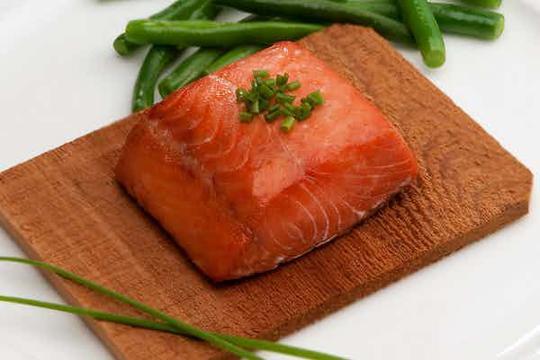   国际公认最健康的10种食物