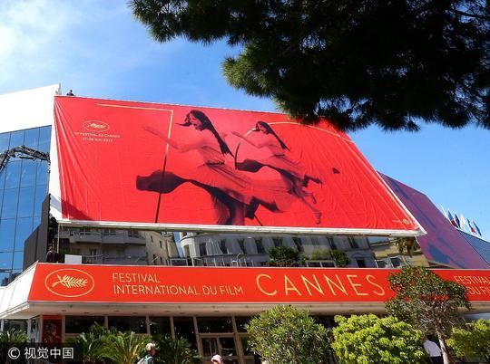 红毯战袍外的戛纳电影节你了解多少?