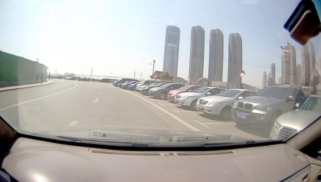 几十万的车上才有的配置,如今买了车都想装上它!