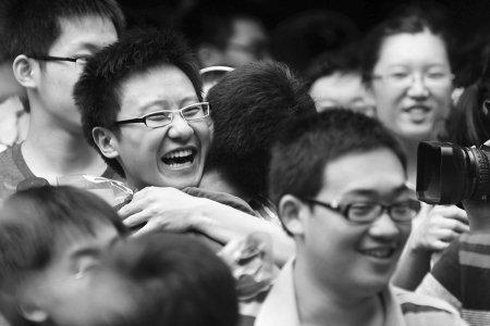 2017高考:报志愿六大常见问题答疑