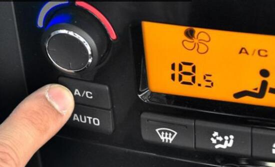 夏天来了,这几个用车恶习你每年都在犯错?