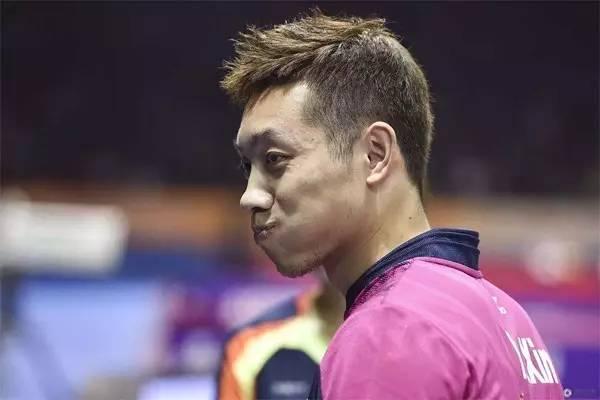 刘国梁:世乒赛在即,许昕还是胆子小、太保守