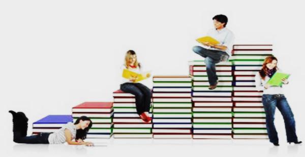 考前突击:大学分校、分校区到底有什么区别?