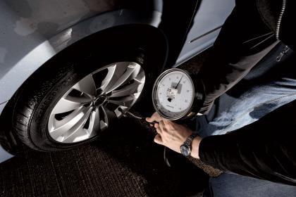 学会这些技巧,汽车小故障完全自己可以修