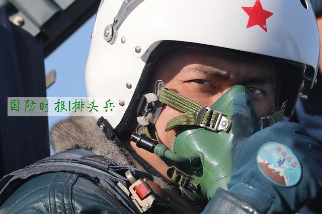美媒:中国空军可封锁西太平洋