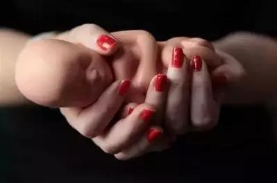 人流引产后胎儿遗体都去哪儿? 处理的方式让人沉默