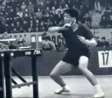 历史似乎难以逾越,山西好手在世乒赛上曾有过的辉煌