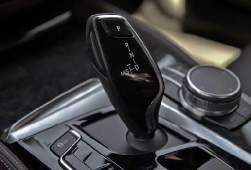 近期关注度最高车型之一,全新宝马5系