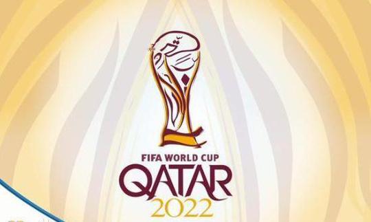 土豪!卡塔尔世界杯还有5年开幕,体育场已经完工了