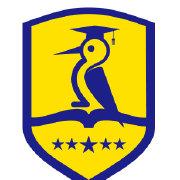 啄木鸟教育