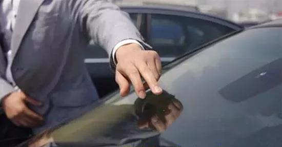 一辆车开少年最好?开多久换车损失最少?