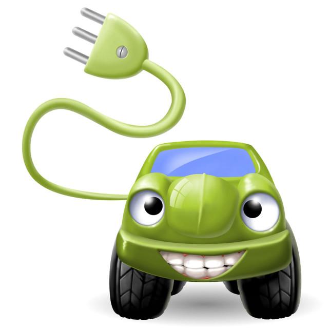 电动汽车价格低了就会普及吗