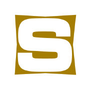 SOLE官方微博