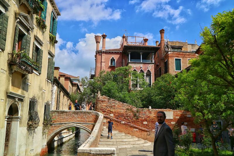 爱出售大利情迷威尼托温江农村在意别墅图片
