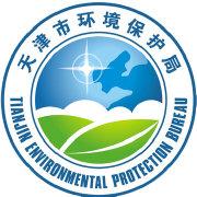 天津环保发布