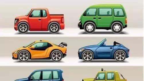 汽车悬挂系统你选对了吗?