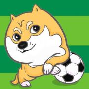 足球狗的日常