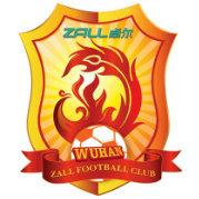 武汉卓尔职业足球俱乐部