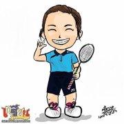 BadmintonNews