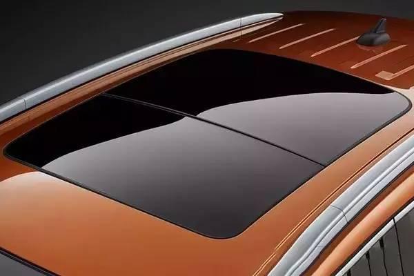 不带天窗比带天窗的车型更安全吗? 真相竟然是……