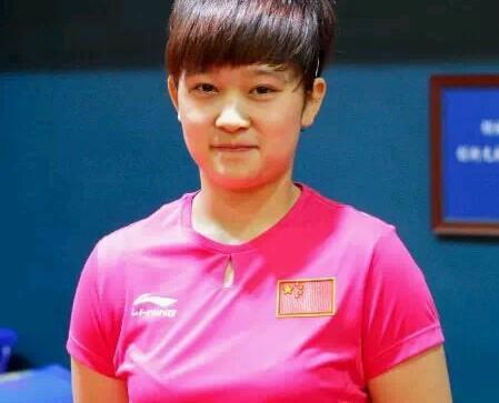 此外,1995年出生的袁雪娇如今已经22岁,年龄上看也并不具备优势,这也是球迷不看好她能再获得参赛机会的其中一个原因。