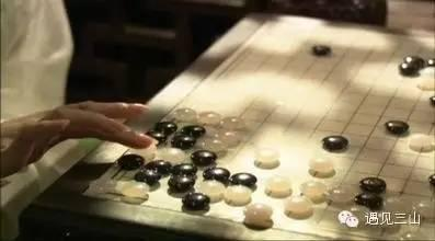 大观园里谁的棋艺最高?
