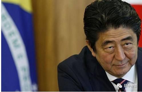 这十大主义造就了矛盾的日本  | 日本观察