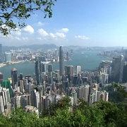 香港传媒新闻网