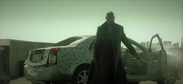 总统SUV,空间秒Q3销量甩X1,配置够玩一年