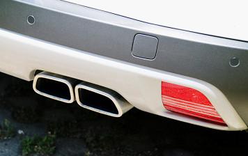 雪铁龙C3-XR 230THP 25周年闪耀版提车作业