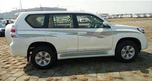 辣评 8款火爆的中大型SUV,你最想买哪款?