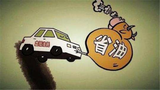除了要够大,国人到底需要怎样的汽车?