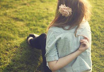 素人的爱情,乏善足陈不见得是什么坏事