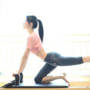 运动健身教程