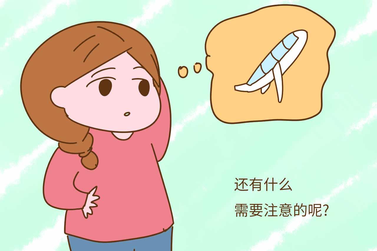 带未满周岁的宝宝坐飞机,实际备用的东西有这些