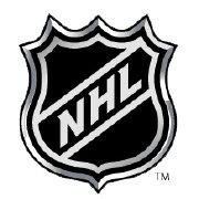 NHL冰球联盟