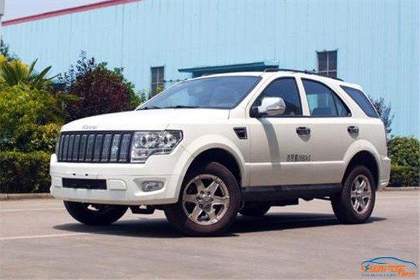 卡威W1纯电动版上市 ,玛莎拉蒂Genesi概念车曝光