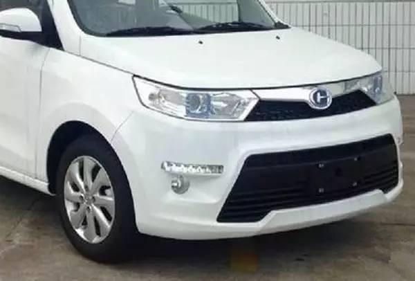 中国汽车技术落后吗?这车在日本停产才引进中国,一卖就是16年
