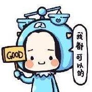 全新荣威950、荣威e950 成都车展亮相售价16.88万起