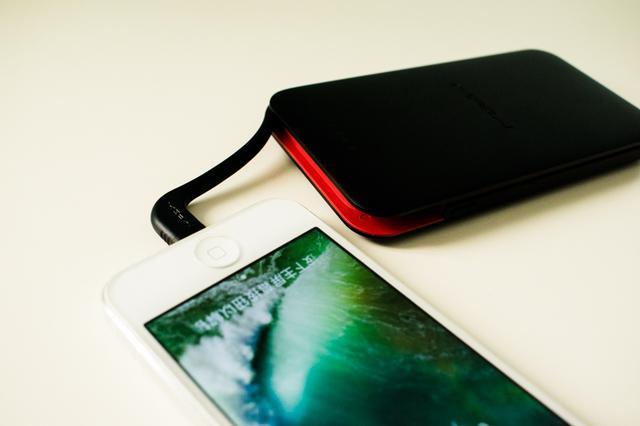 品质手机生活,别让这个配件拉低你的水准
