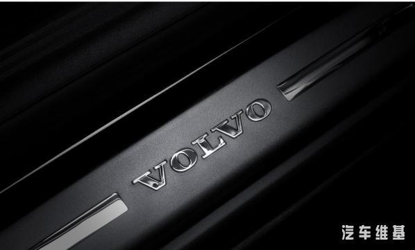 激进背后的理性,沃尔沃宣告于2019年停产纯燃油车