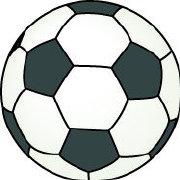 足球BAR
